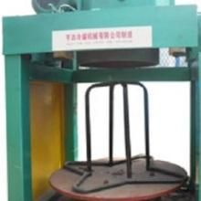 拉丝机生产厂家