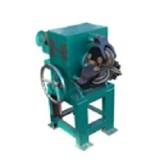 冷轧成套设备/冷轧成套设备厂
