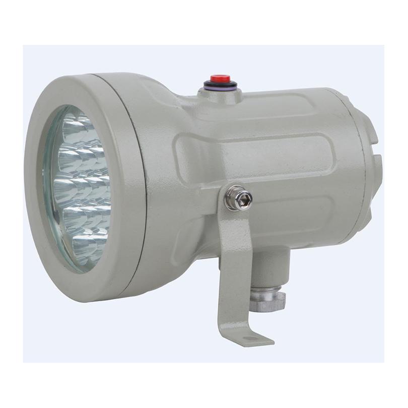 视孔灯LED防爆视孔灯10W防爆视孔灯20W防爆视孔灯