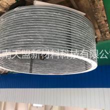 超音速电弧热喷涂技术对转炉烟罩内壁进行喷涂的优点