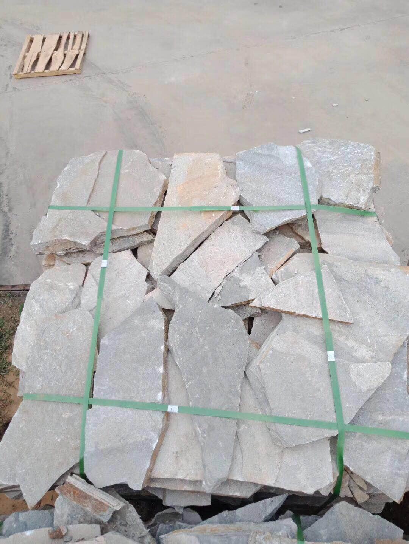 乱型散石 乱型散石厂家 乱型散石报价 河北乱型散石