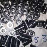 宁波CNC数控加工成品零配件制造加工