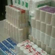 供应蚊香包装机全自动蚊香包装机