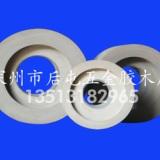广东橡胶结合剂带模导轮优质供应商
