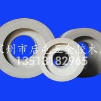 广东橡胶结合剂带模导轮优质供应商 湖南橡胶结合剂带模导轮批发