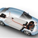 硬碳|软碳|锡基|硅基|氧化物|绝缘测试器|寿命测试机|阻抗测试机|内部电阻测试器|测试仪|分析仪器