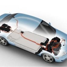 硬碳|软碳|锡基|硅基|氧化物|绝缘测试器|寿命测试机|阻抗测试机|内部电阻测试器|测试仪|分析仪器批发