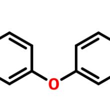 ODA环氧树脂固化剂4,4'-二氨基二苯醚