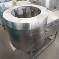 1000型圆筒清洗机设备 厂家直销1000型圆筒清洗机 圆筒清洗机 清洗机