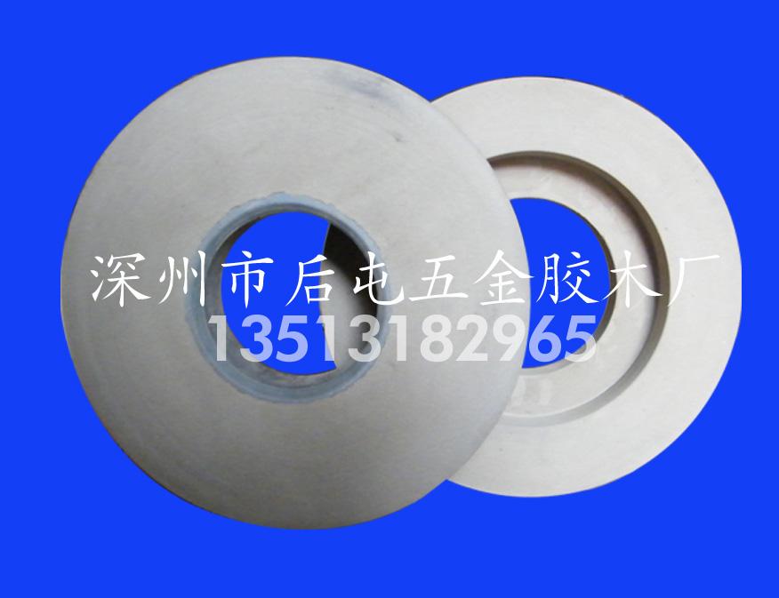 橡胶导轮砂轮生产工艺-市场价