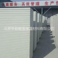 JDSF聚氨酯复合板/JDSF聚氨酯复合板/JDSF聚氨酯保温板/JD硬泡聚氨酯板