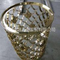上海金属茶几订做休闲茶几客厅茶几