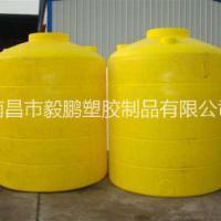 10吨塑料水箱厂家直销