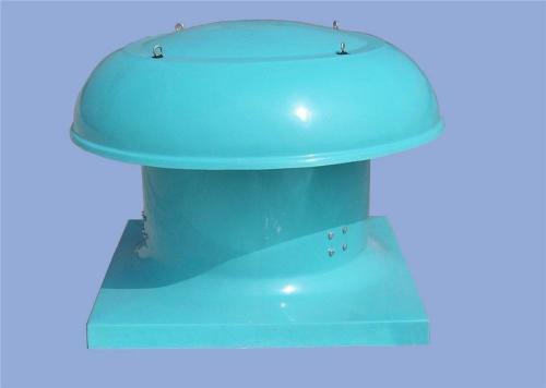 吉林bdw型屋顶风机 玻璃钢低噪声风质量保证