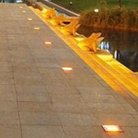 中山LED地砖灯价格 LED地砖灯厂家直销 专业LED地砖灯厂家供应商