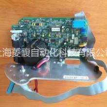 Rotork 罗托克执行器 IQM固态继电器MOD6U IQ10-35接触器MOD6D批发