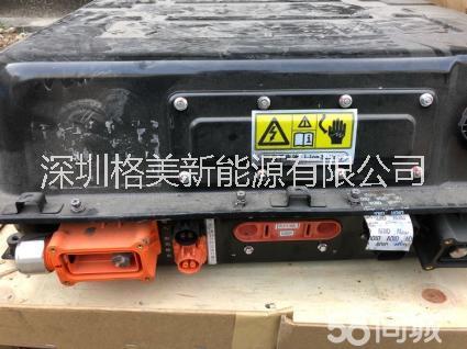 江苏回收锂电池 锂电池回收价格 汽车锂电池处理 常州回收锂电池电话