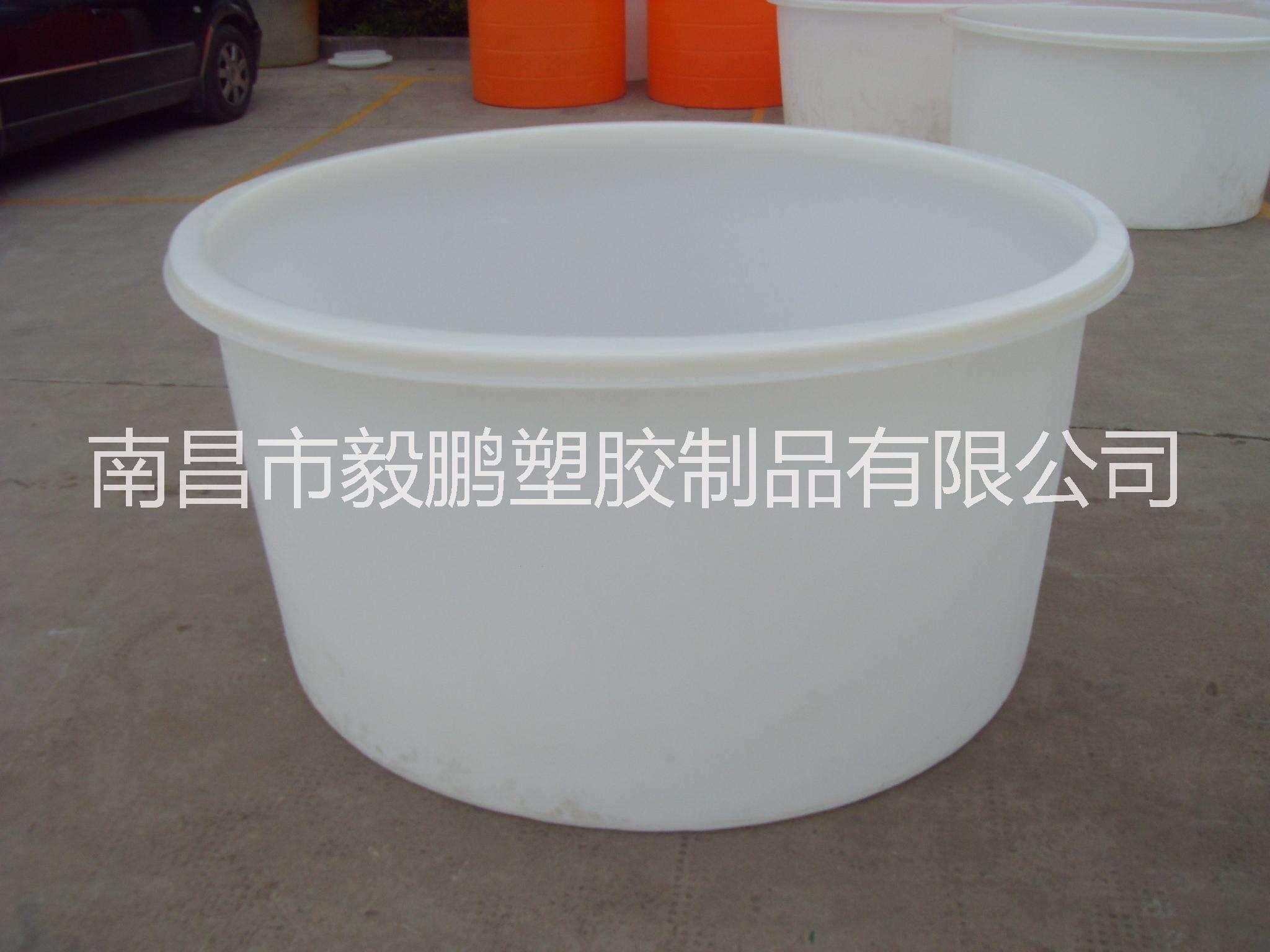 毅鹏贵州圆桶10000L塑料圆桶 厂家