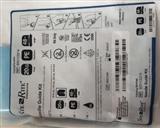 上海聚慕全国代理90013B01巴德超导包、超声血管导引套件、巴德导针器 巴德超导包巴德导针器