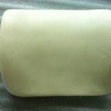 聚氨酯PU模具发泡座垫棉 广东聚氨酯PU模具发泡座垫棉报价 广东聚氨酯PU模具发泡座垫棉批发 广东聚氨酯PU模具发泡座