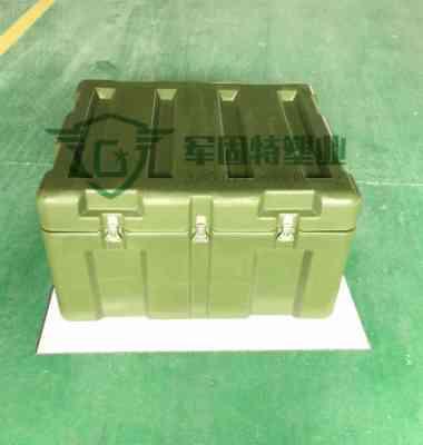 军固特厂家直销给养箱877553图片/军固特厂家直销给养箱877553样板图 (4)