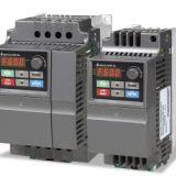 横河伺服UD1BG3-S1-045N-1KC-2SA-N/CN