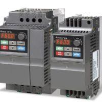 南通NEC板卡USI-PC98-I/IO BORD 32/32