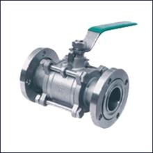 GU手动真空球阀 三久真空球阀用于接通或切断真空(压力)系统管路中的介质流批发