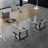 厂家供应洽谈桌椅定制优质高档洽谈桌