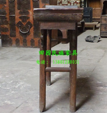 古典老红酸枝成套家具 红木家具厂家直销