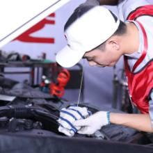 汽车快速保养 60分钟快速保养 汽车快速保养流程