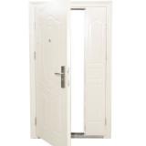 DELTA仪器试验门 老化试验门 智能锁试验门