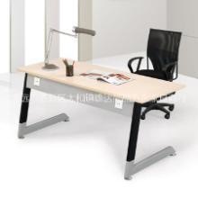 厂家直供办公台五金钢架 办公桌五金钢架 办公家具五金钢架厂家 质保十年 品质承诺