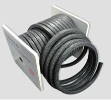 碳纤维盘根 高温耐磨盘根 高温高压盘根 奥赛罗盘根招商 进口盘根代理加盟批发