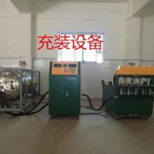 二氧化碳致裂器设备 二氧化碳胀裂器设备专业制造供应商