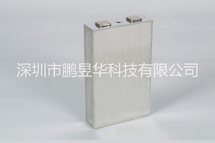 深圳龙岗坪地动力软包电池外壳加工厂
