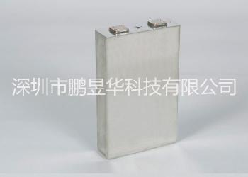 深圳龙岗坪地动力软包电池外壳加工图片