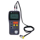DELTA仪器塑胶跑道测厚仪 GB36246塑胶跑道厚度测试