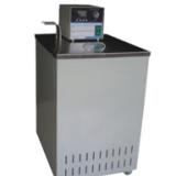 低温恒温反应浴系列产品