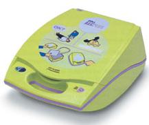 美国ZOLL卓尔AED Plus 自动体外除颤仪 卓尔自动体外除颤仪价格 上海聚慕医疗全国代理