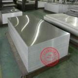 东莞广欧利厂家直销5052氧化铝板铝排  防锈铝板 焊接铝板 5052薄铝板  5052超厚铝板  铝板性能