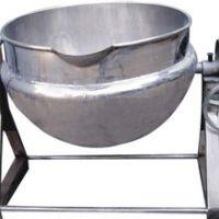 贵州夹层锅,贵阳夹层锅生产厂家 优质夹层锅