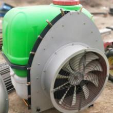 植保机械 弥雾机 打药机 小四轮批发