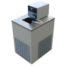 低温冷却循环泵批发