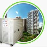 上海厂家生产变压器三相380V变220V173V变压器厂家直销自耦隔离变压器 自耦隔离变压器优质供应商厂家报价