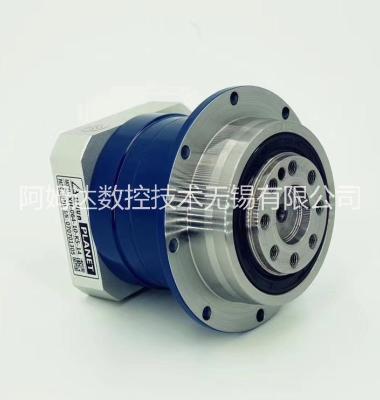 传动减速机图片/传动减速机样板图 (2)