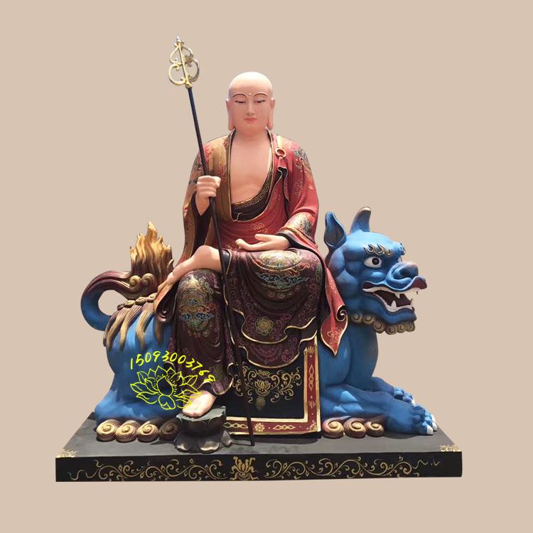 地藏王佛像厂家|玻璃钢地藏王佛像批发|树脂佛像厂家直销|南无大愿地藏王菩萨|木雕佛像定制