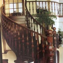 楼梯踏步板 楼梯踏步板报价 楼梯踏步板批发 楼梯踏步板供应商 楼梯踏步板生产厂家 楼梯踏步板直销批发