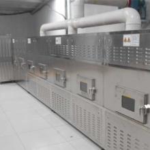 微波干燥设备    微波干燥机   微波干燥加热图片