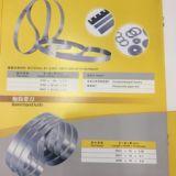 片皮机刀带厂家 日本进口钢材刀带 石材刀带  切纸机刀带